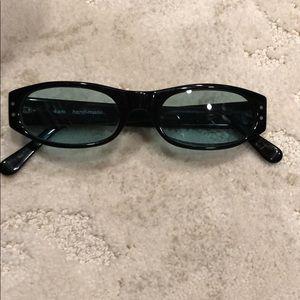 DITA limited 9am RARE !!!! Unisex glasses